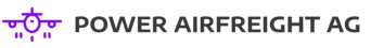 Power Airfreight AG